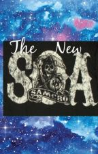 The New SAMCRO by truckgal21