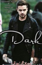 Dark (Liam Payne Fan-fiction) by HippieLife88