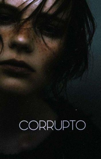 Corrupto [Gay]