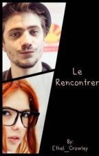 Le Rencontrer by mlle_ethel