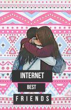 Internet Best Friends {ibf} by xoopstheweirdgirlx