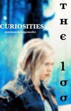 Curiosità The 100 by sonounacheleggemolto