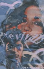 REVIVAL ° SHADOWHUNTERS [1] by -psychoxlec