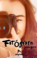 Fotógrafa (Luciano Vietto) by miligrumpy