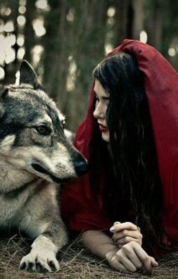 Волк/Судьба
