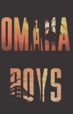 Omaha Boys Imagines by beliebers_06