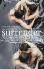 Surrender [Larry Stylinson | tłumaczenie PL] by larryaf01