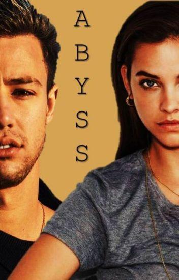 THE ABYSS || CAMERON  DALLAS (EN EDICIÓN)
