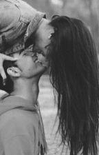 Várias Pessoas Um Só Amor by margaridamendes7393