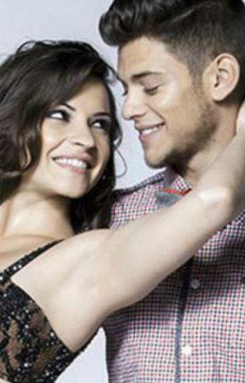 Rayane & Denitsa - Et si ?