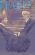Drarry by vivii_1