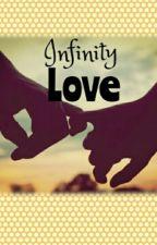 Infinity Love by Sanjanahere_12
