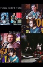 Livre Photos 5 Seconds Of Summer #1 by Mrs_-Hemmings