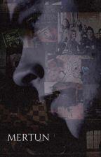 MERTUN KOLEJİ  by mervebkrts