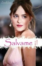 SALVAME by Luz-Grey