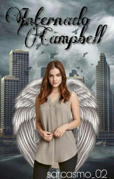 Internado Campbell