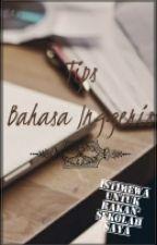 Tips² Bahasa Inggeris by SeraAoi