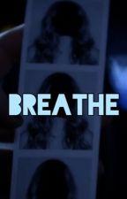 Breathe(PLL time jump fanfic)   by Pretty_Little_Muke