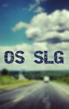 OS SLG by Luciie81