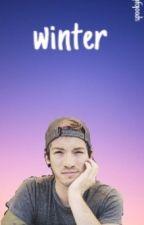 winter  ||joshler|| by spookydvn