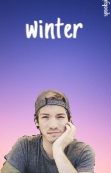 winter  ||joshler||