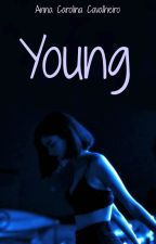 Young by AnnCarolina