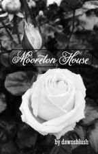 Mooreton House by dawnsblush