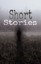Short Stories by Annabella16