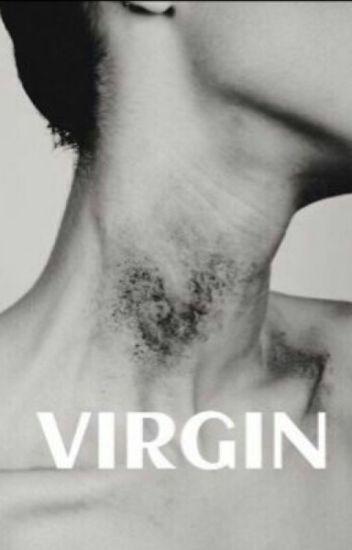 Virgin// Muke translation
