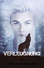 Verleugnung (boyxboy) by damo_in_wonderland