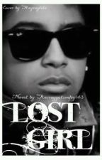 Lost girl . ''Mindless Behavior Love Story'' <3 143 FINISHED by RocRoyyalsWifey143
