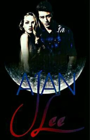 Ajan Lee