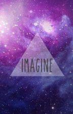 Younowers Imagines by myboimark