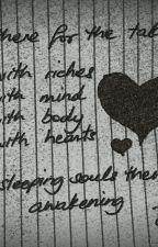 Poetry by ashana8691