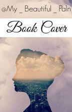 Book Cover (CERRADO TEMPORALMENTE) by Milu_Bermudez