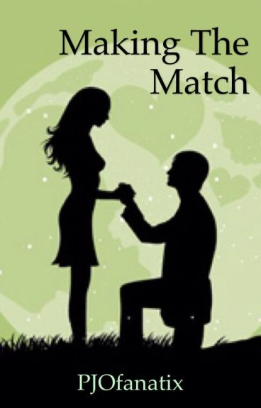 Making the Match