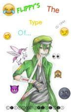 Flippy's the type of... by LyEP2NC0nqUeZo1