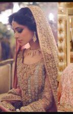Pakistanais, puis moi marocaine by fayrouzzz__