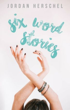 six word stories by oxytosin