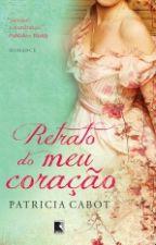 Retrato Do Meu Coração by Abadias69