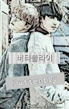 Butterfly (버터플라이) by bychim