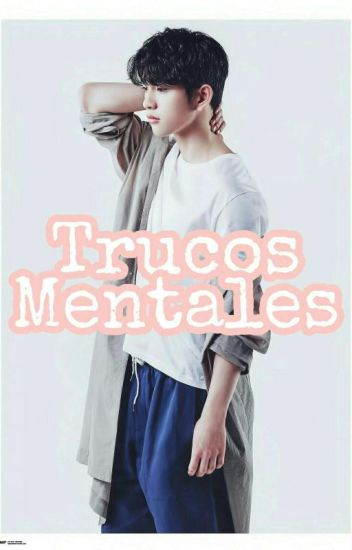 Trucos Mentales. ©
