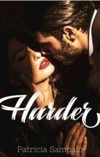 Harder by PatrciaSampaio