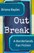 Outbreak - A Handsome Jack Fan-Fiction by brinegative
