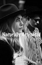 Naturally Attracted by Charlotte_Evans16