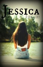 Jessica by Emma_North