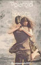 Romance One Shots by swansandhooks