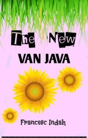 The New Van Java