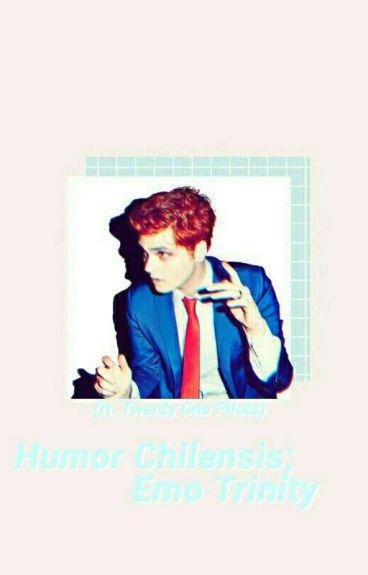 Humor Chilensis; Emo Trinity