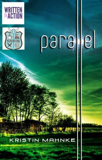 Parallel / #Wattys2016